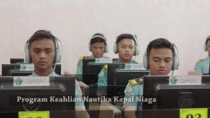 PROFIL SMK NEGERI-13 MALANG