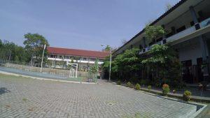 PROFIL SMK NEGERI 13 MALANG