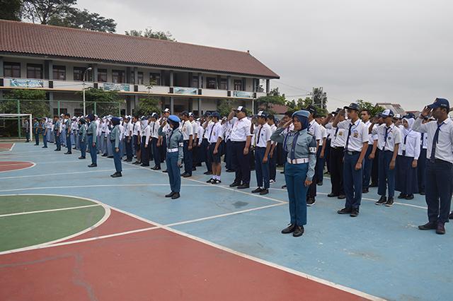 Ppdb SMKN 13 Malang